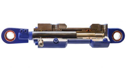 cylinder-Depositphotos_146143465_ds